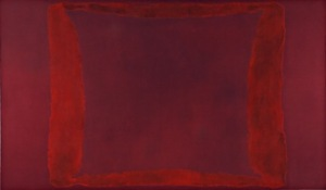 Mark Rothko Untitled (section 2) 1959_0