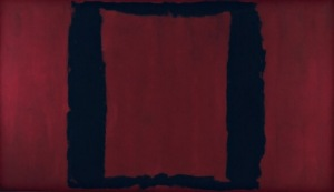 Mark Rothko Untitled (section 3) 1959_0