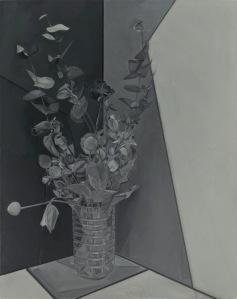 Gillian Carnegie Section 2012