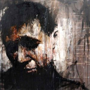 Guy Denning September Dossier